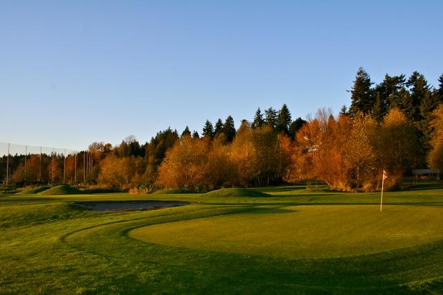 Golf_Course_Green