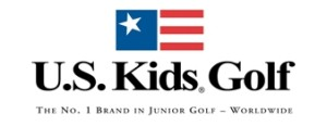 US_KIds_logo_large